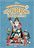 The Don Rosa Library 19