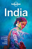 India 17 (Inglés) (Country Regional Guides)