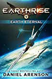 Earth Eternal (Earthrise Book 9)