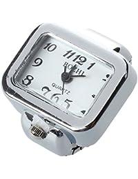 SODIAL(R) 019341 - Reloj