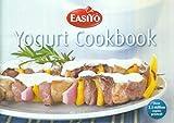 Easiyo Yogurt Cookbook