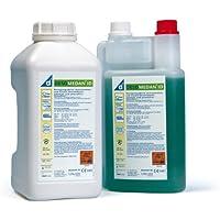 Preisvergleich für Desomed Desomedan ID Instrumentendesinfektion 1 Liter