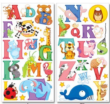 alphabet-letter-animal-a-to-z-childrens-wall-stickers-for-girls-boys-bedroom-childrens-playroom-or-b