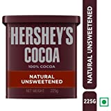 by Hershey's (427)  Buy:   Rs. 225.00  Rs. 180.00 5 used & newfrom  Rs. 180.00
