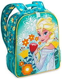 Preisvergleich für Die Eiskönigin - völlig unverfroren - Rucksack wendbar
