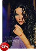 Sarah Brightman - Live From Las Vegas (2 Dvd)