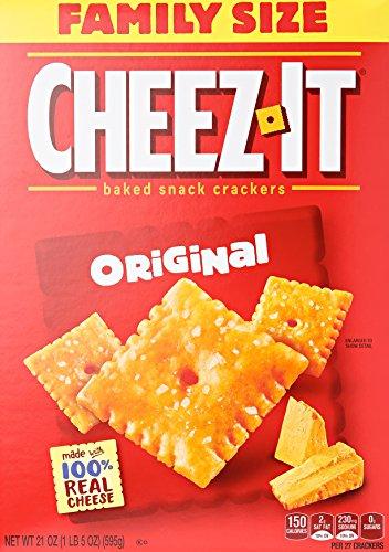 cheez-it-baked-snack-crackers-kase-knabberzeug-100-echter-kase-familienpackung-595g-usa