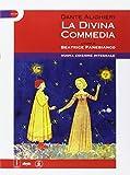 La Divina Commedia. Con e-book. Con espansione online