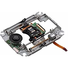 booEy PLAYSTATION 3 SPARE SLIM unidad Blu-ray KEM 450AAA