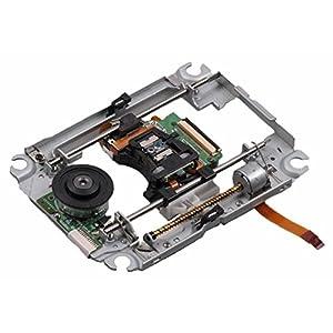 booEy PLAYSTATION 3 SLIM ERSATZ BLU-RAY LAUFWERK KEM 450AAA
