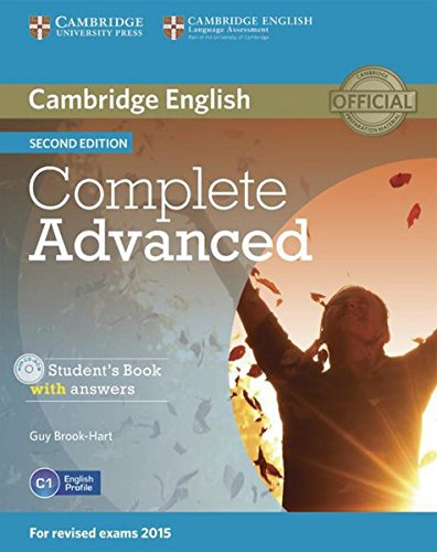 complete-advanced-students-book-with-answers-with-cd-rom