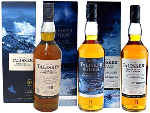 talisker-collection-talisker-10-jahre-mit-458-vol-talisker-storm-mit-458-vol-talisker-57-north-mit-5