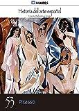 Picasso Historia del Arte