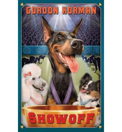 -showoff-by-gordon-korman-jan-2012