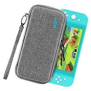 switch lite Tasche, switch lite Hülle, Tasche für Nintendo Switch Lite,Hülle für Nintendo Switchlite