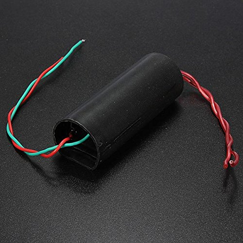DC 3.7-7.4V To 1000KV Boost Step Up Power Modulo High Voltage Generator