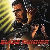 Blade Runner (Music From The Original Soundtrack) [VINYL]