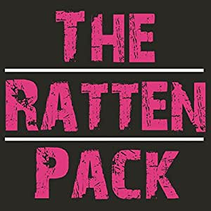 The Rattenpack