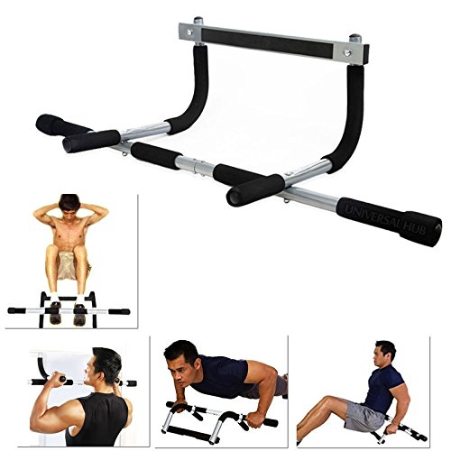 kabalo-door-gym-exercise-klimmzugstangen-pull-up-bar-multi-training-bar-hause-fitnessgerate