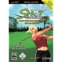 Shot Online (DVD-ROM)