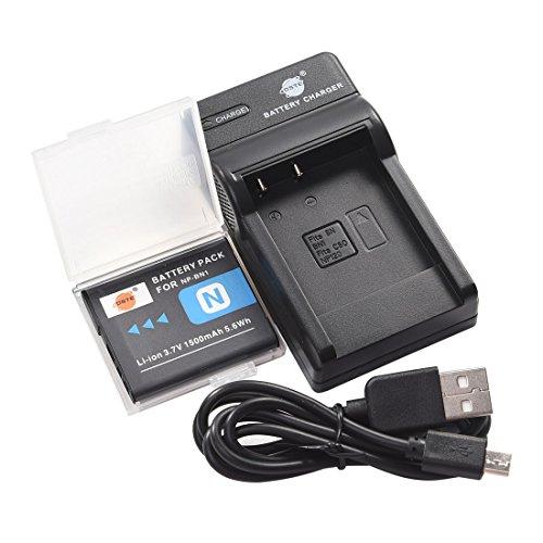 dste-np-bn1-li-ion-bateria-traje-y-cargador-micro-usb-para-sony-cyber-shot-dsc-w510-dsc-w515ps-dsc-w