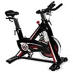 Fassi-Fit-Bike-Pro-24-F-con-Ricevitore-Cardiaco-Wifi