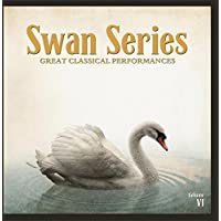Swan Series: Great Classical Performances, Vol. 6 preisvergleich bei billige-tabletten.eu