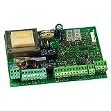 Faac 455D - Placa electrónica
