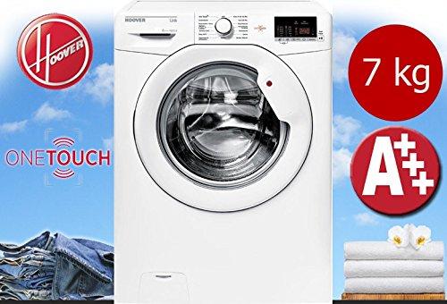Hoover archive waschmaschinen und trockner im vergleich