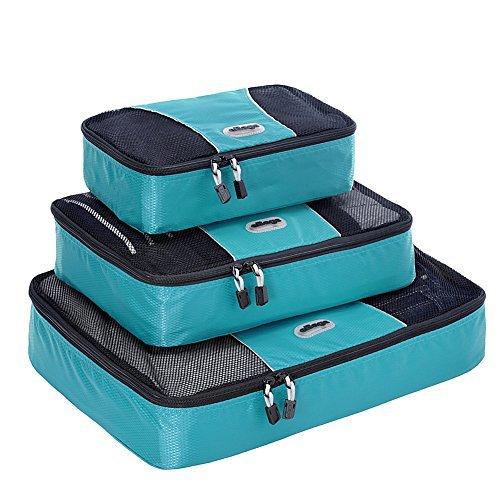 ebags-packing-cubes-3-teiliges-packwrfel-set-gemischt-aquamarin