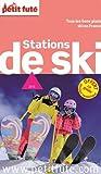 Petit Futé Stations de ski...
