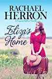 Eliza's Home: A Cypress Hollow Novella (Cypress Hollow Yarn)