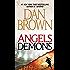 Angels & Demons (Robert Langdon Book 1) (English Edition)