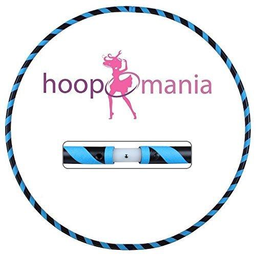 hoopomania-dance-hoop-i-hula-hoop-en-bleu-noir-065-kg