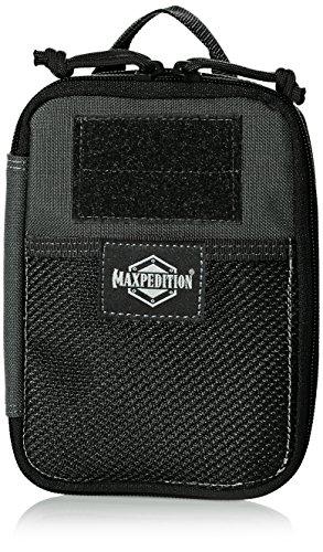maxpedition-maxpedition-fatty-pocket-organizer