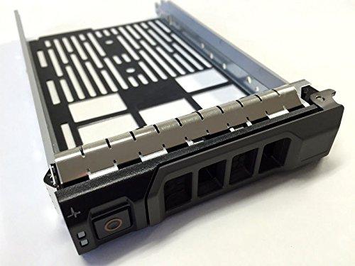 myarmor-kg1ch-35-sata-sas-hotplug-hard-drive-tray-caddy-dell-poweredge-r310-r410-r430-r510-r530-t430