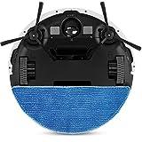 ILIFE Robot V5s Pro Saugroboter - 3