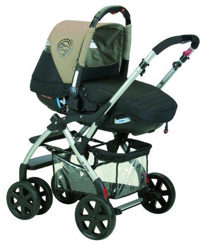 36356d73ad Nurse Silla Sunny Pro A - Accesorio de carrito silla