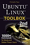 The 2nd edition of this best seller features 25% new material and a host of updated tools for today's environment.  The book is up to date with the latest Long Term Support (LTS) release of Ubuntu, making it applicable for many years. It will also...