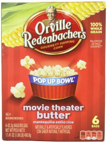 orville-redenbacher-pop-up-bowl-movie-theater-butter-microwave-popcorn-174-oz-by-orville-foods