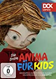 Anima für Kids - Die Dritte