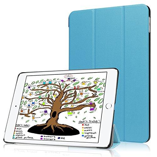 iPad-2018-2017-Hlle-iPad-Pro-105-Hlle