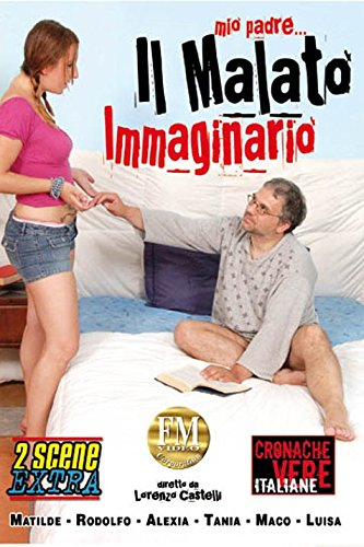 mio-padre-il-malato-immaginario-my-father-the-imaginary-invalid-lorenzo-castelli-fm-video
