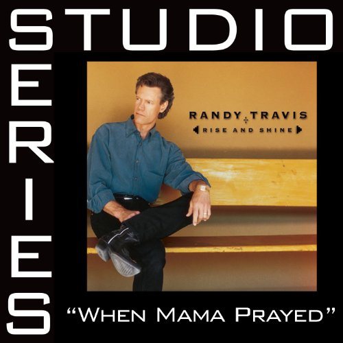 When Mama Prayed [Studio Serie...