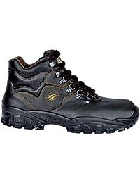 sports shoes 55956 aaaff Suchergebnis auf Amazon.de für: Reno - Nicht verfügbare ...