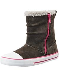 Clarks Girl's Kyla Star Inf Boots