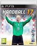 IHF Handball Challenge 17 (PS3) UK IMPORT