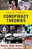Conspiracy Theories (Pocket Essentials)