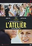 L'Atelier  ( DVD)