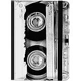 caseable - Étui pour Kindle et Kindle Paperwhite, Mixtape One